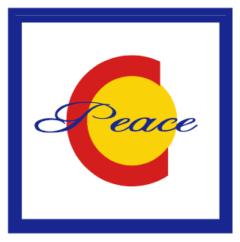 Colorado Peace